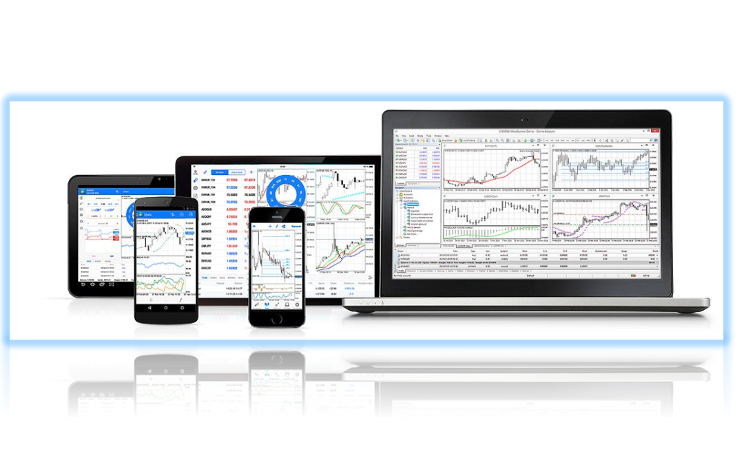 How to use Metatrader4 – Things You Didn't Know